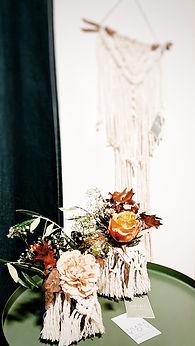 Teelicht Ubeda (3) - Kopie.jpg