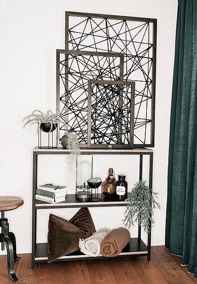 MiMa Frame, Interior Design Bilderrahmen, Wohnaccessoire, Regional, Swissmade, Made in Switzerland, handgemacht,