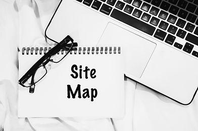 Sitemap, Übersicht,