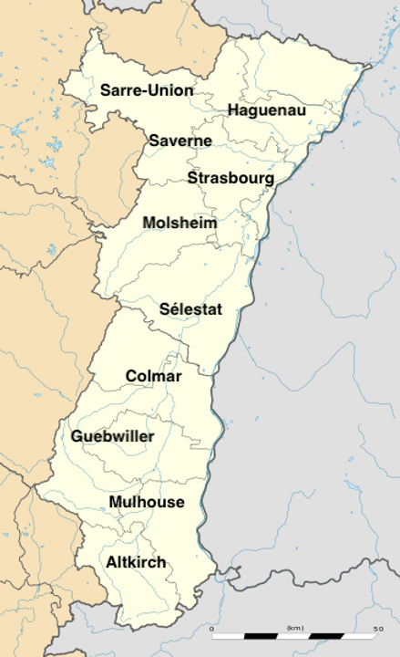 Carte GEM Alsace.png