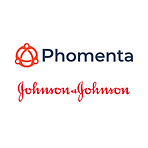 jhonson y pomenta.png