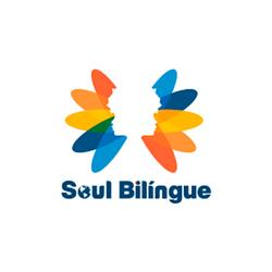 Soul Bilingue