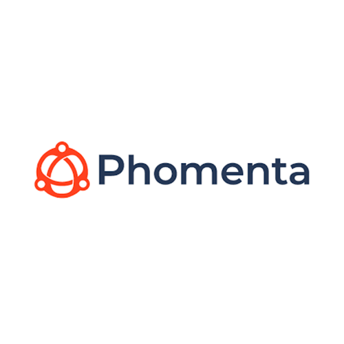 Phomenta