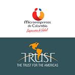 microempresas - trust.png