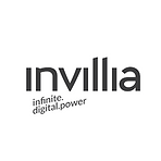 Invillia.png