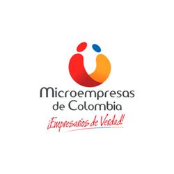 Microempresas de Colombia2