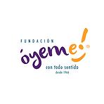 Fundación Óyeme.png