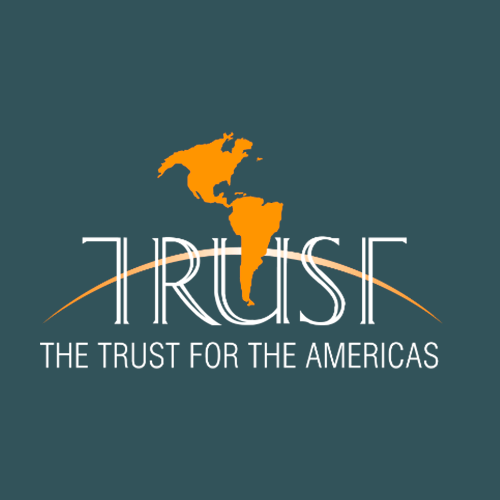 OEA-The Trust For The Americas