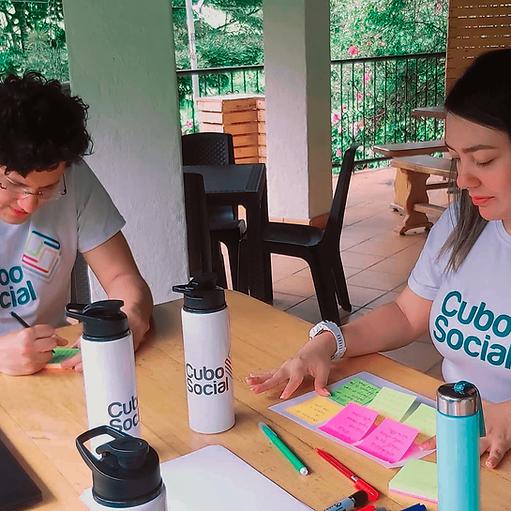 cubo-social-organizacion.png