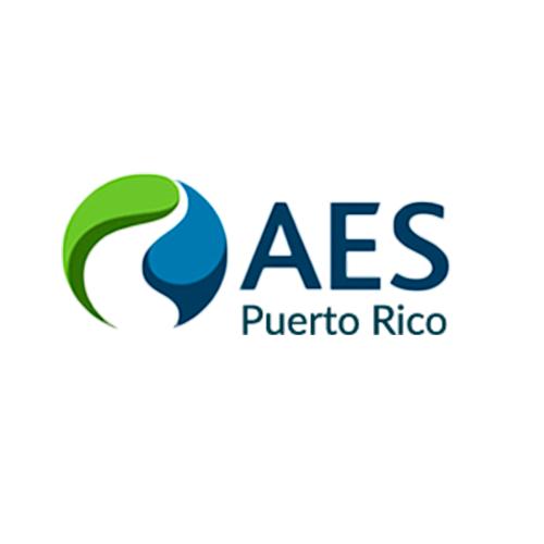 AES Puerto Rico