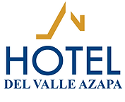 LOGO HOTEL 2021 OFICIAL.png