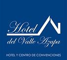 Logo Hotel 2018.png