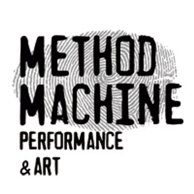 Method Machine - tentative production