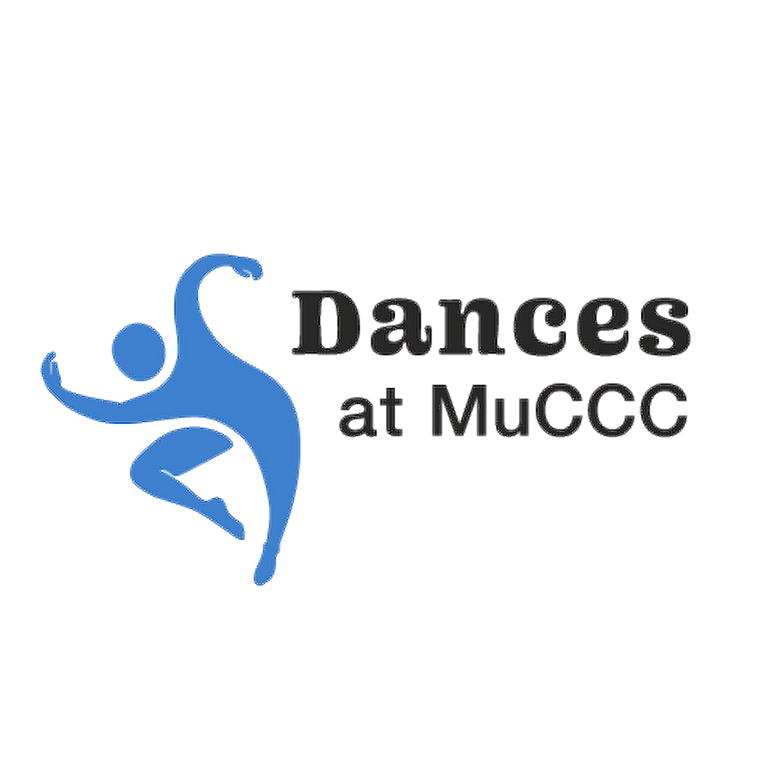 Dances at MuCCC 2019 Coordinated by Laurie MacFarlane and Ruben Ornelas