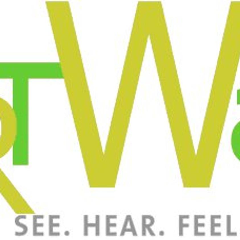 ARTWalk public info/input meeting