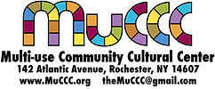 muccc logo with address gmailcropped.jpg