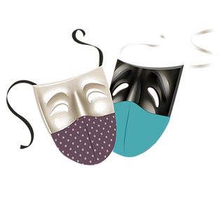 C&T in masks.png