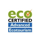 Eco_Badge.png
