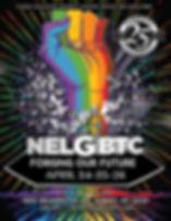 NELGBTC portrait flyer.jpg