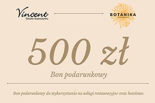 BOTANIKA_KAZIMIERZ_BON_500.jpg