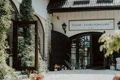 vincent-hotel (3).jpg