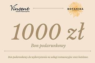 BOTANIKA_KAZIMIERZ_BON_1000.jpg