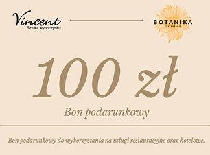 BOTANIKA_KAZIMIERZ_BON_100 (1).jpg