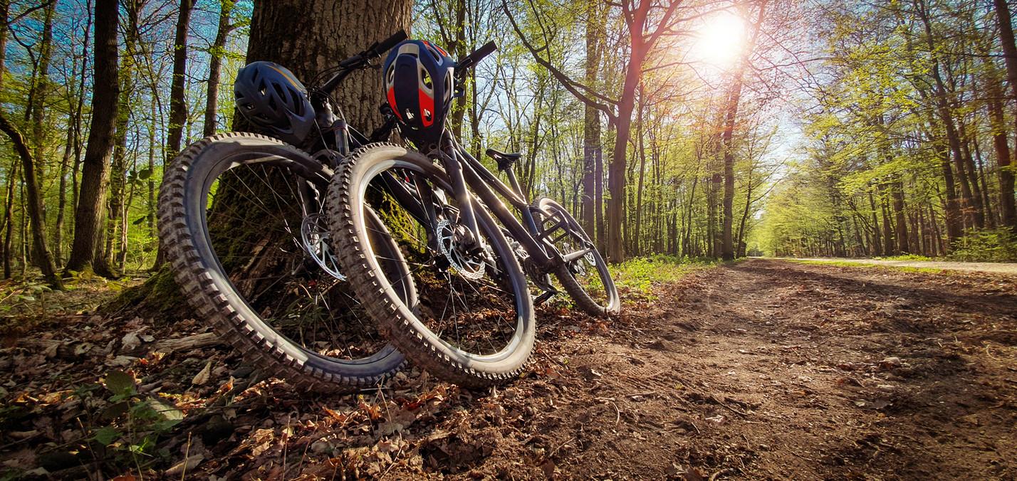 Wycieczka rower