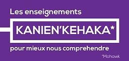 Enseignements Kanienkehaka Logo.jpg
