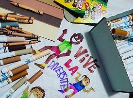 image_crayola_diversité.jpg