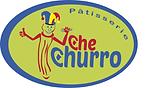 che churro.png