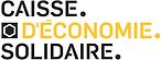 Caisse economie solidaire Desjardins Log