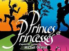 de princes et princesses.jpg