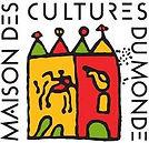 maison cultures du monde.jpg