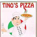 Tinos Pizza.jpg