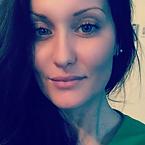 IMG-7456 - Mélanie Turcotte.PNG
