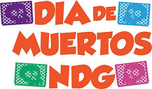 Logo Diademuertos2018.jpg