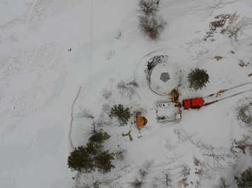 Drone 4 - Marco Gomez.jpeg