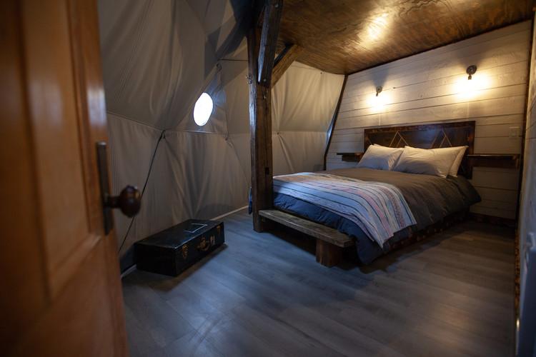 Cielo - Dome 2chambres.jpg