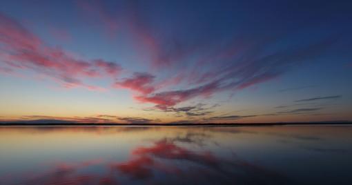 Copy of Cielo-Sunset.jpg