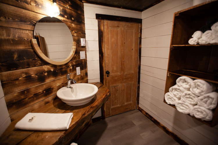 Cielo - Toilette 2.jpg