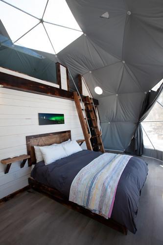 Cielo - Domes-0009.jpg