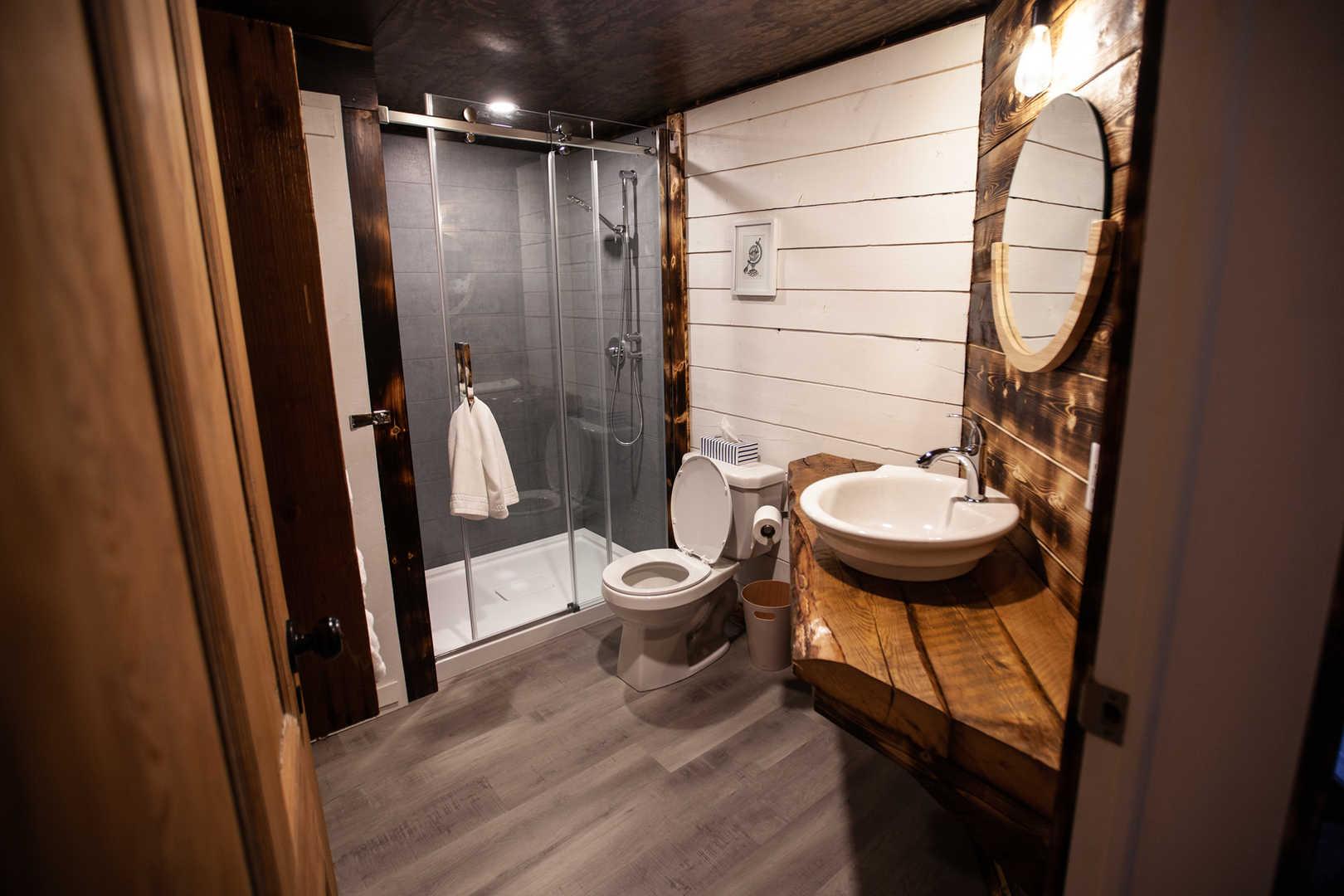 Cielo - Toilette.jpg