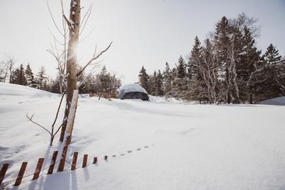 Cielo- 2bedrooms winter-0659.jpg