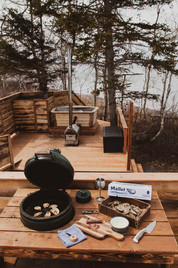 Cielo- Big Green Egg and Oysters-1422.jp