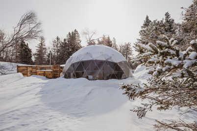 Cielo- 2bedrooms winter-0678.jpg