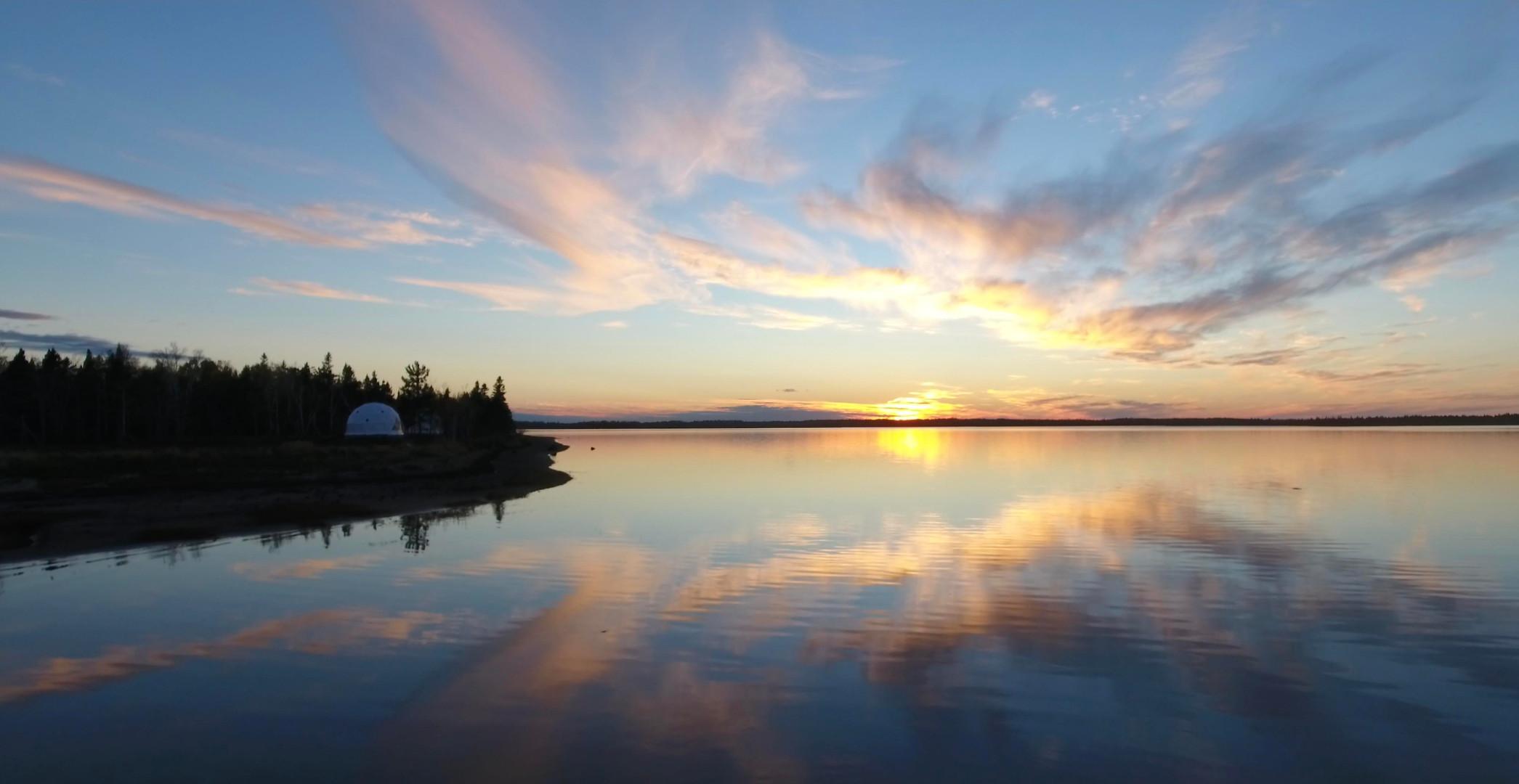 Perle Munro sunset 4 copie_low.jpg