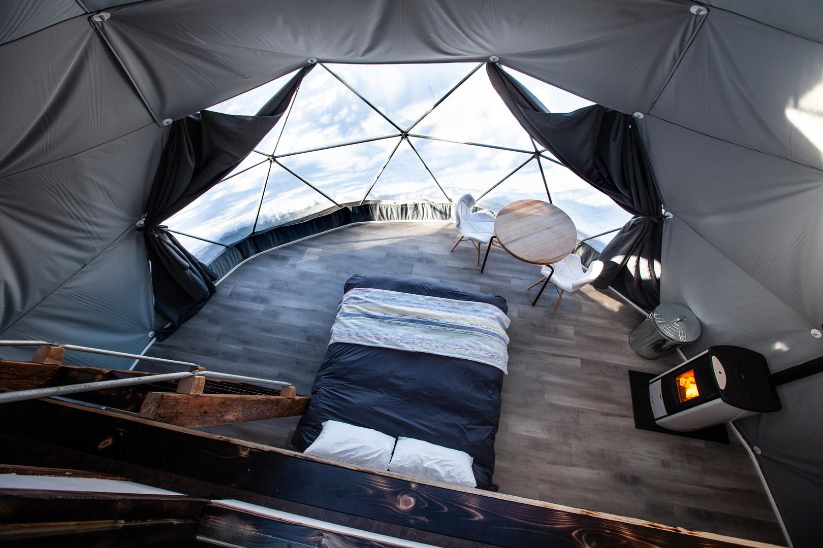 Cielo - Domes-0129.jpg