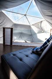 Cielo - Domes-0179.jpg