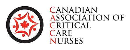 CACCN%20logo_edited.png